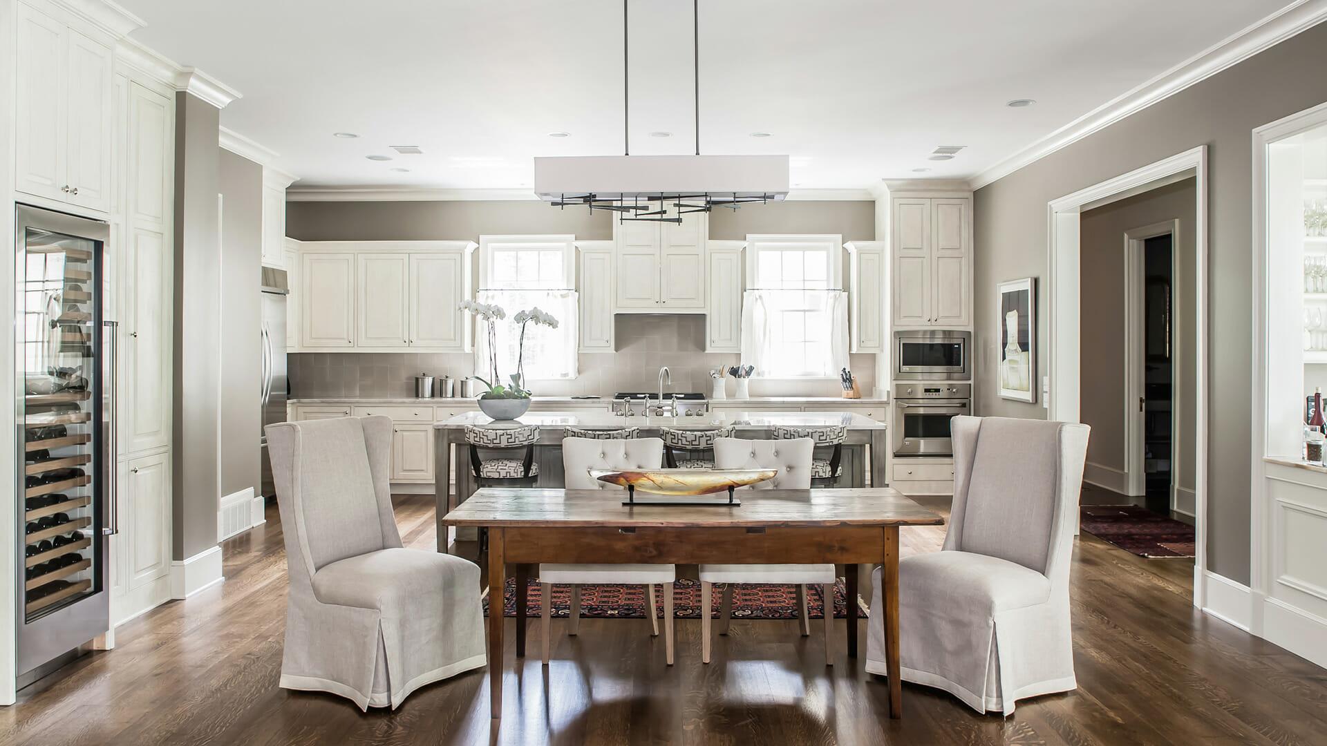 top memphis interior designer lisa mallory