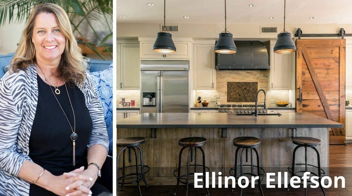 affordable-interior-design-phoenix-by-ellinor-ellefson
