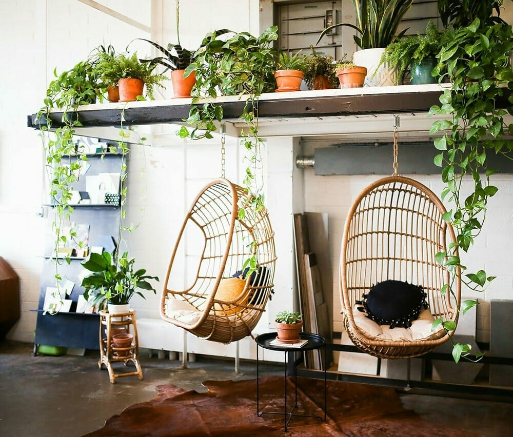 affordable interior design phoenix by mackenzie collier
