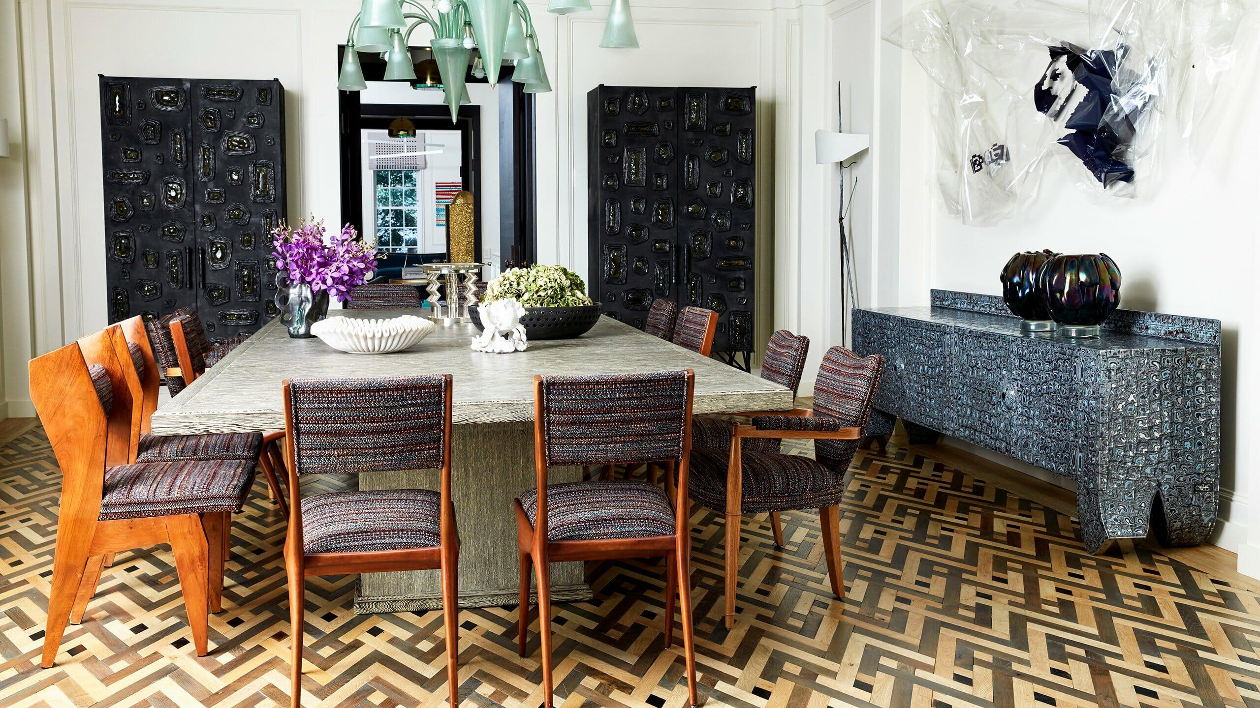 best interior design instagram account