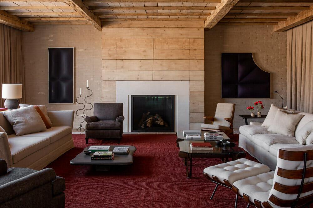 best interior design instagram asheleandro