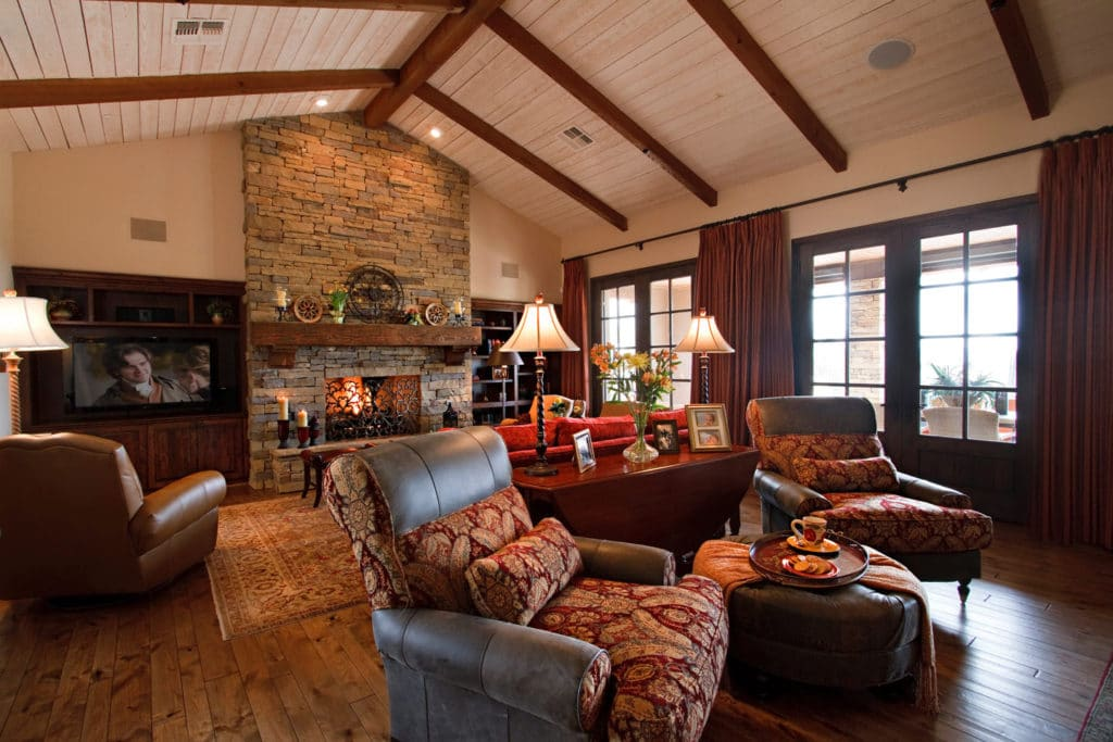 elegant-interior-design-by-one-of-the-top-phoenix-interior-designers-near-you