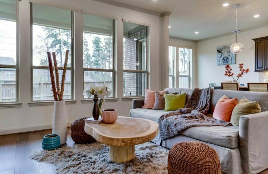 julia otero is among the top phoenix interior designers