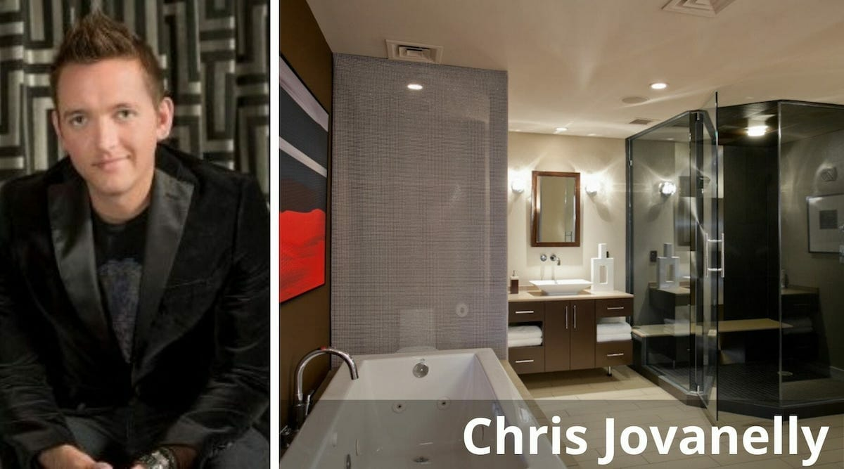 top-interior-decorators-phoenix-chris-jovanelly-designs