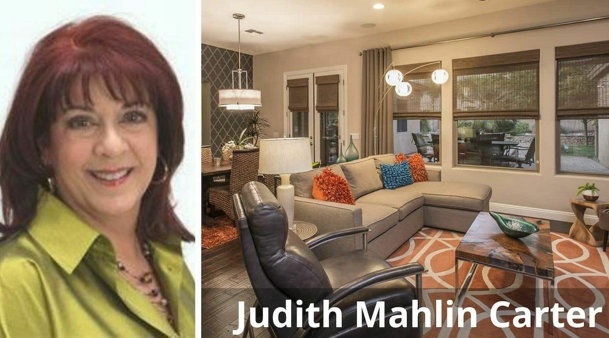 top-interior-decorators-phoenix-judith-carter (1)