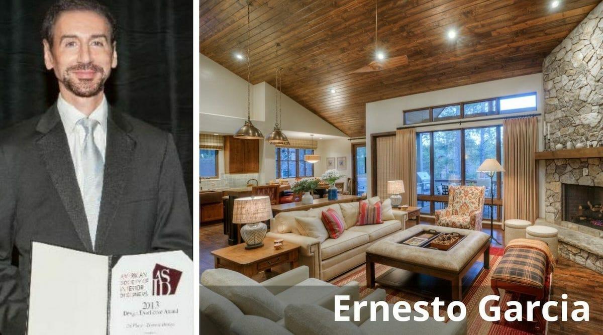 top-interior-designers-phoenix-az-ernesto-garcia