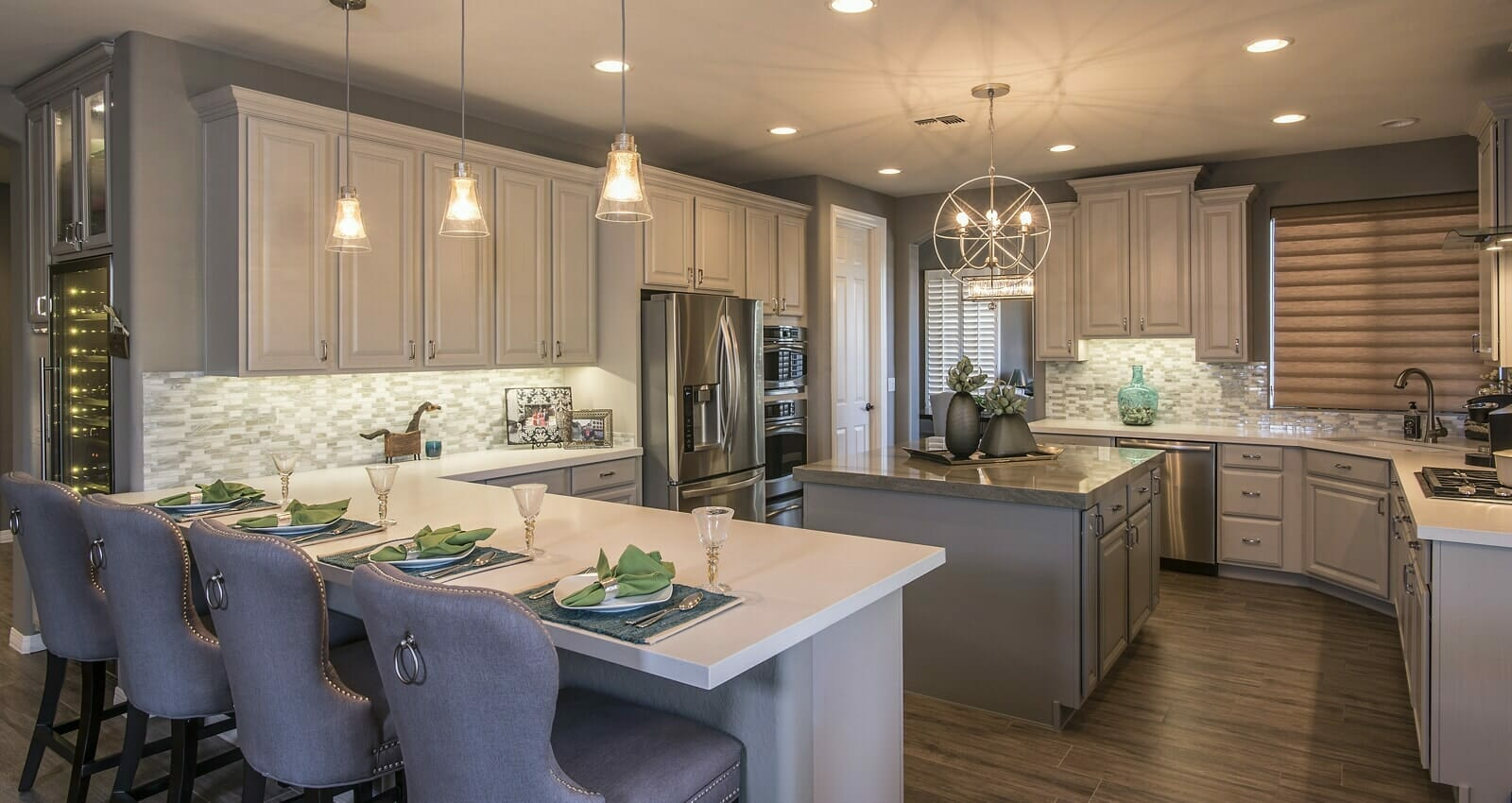 transitional-kitchen-by-interior-designers-phoenix-az-judith-carter