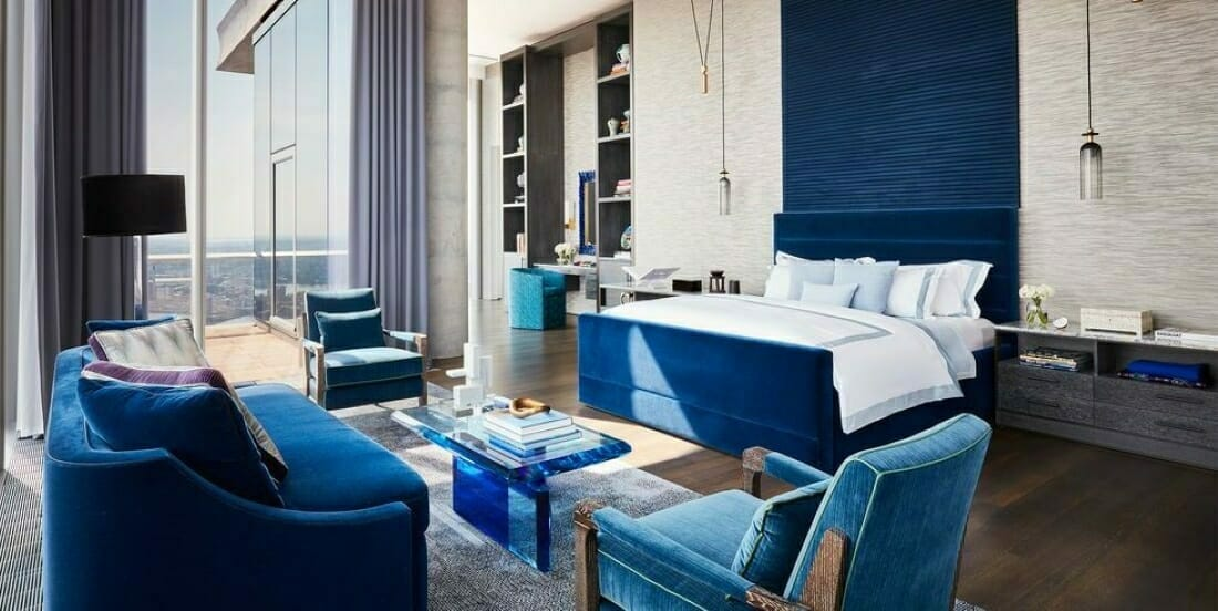 bedroom-sitting-area -ideas