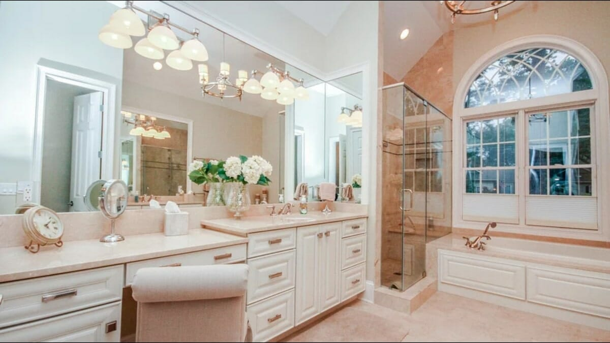 find an interior designer savannah ga - tricia stacy