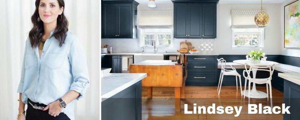 hire an interior designer memphis tn lindsey black