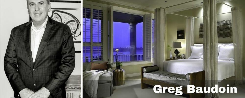 _interior designers memphis tn greg baudoin