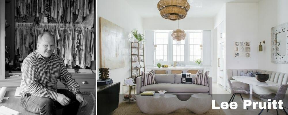 top memphis interior designers lee pruitt