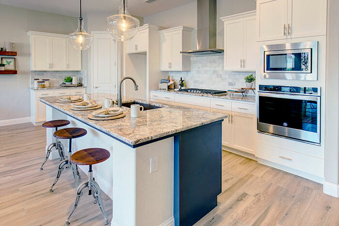 Remodel-New-Construction-kitchen-by-top-fresno-interior-designers-clarity-designs