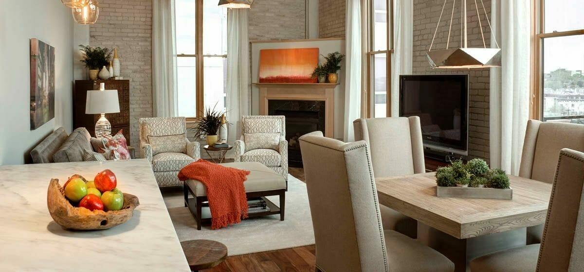 Top-interior-decorator-Raleigh-NC-Lisa-Rice