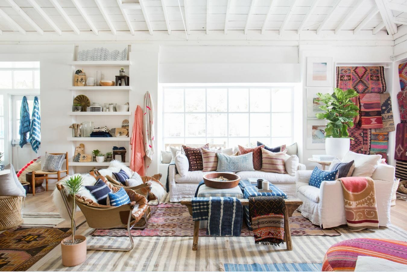 interior designers to follow on instagram amber interiors