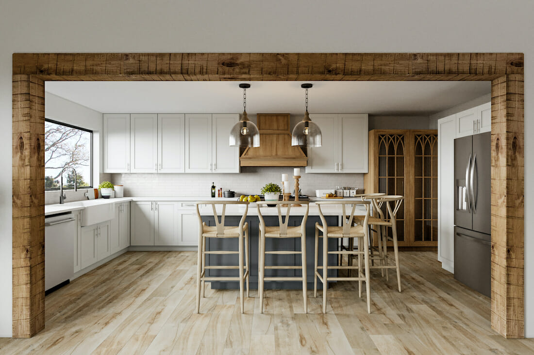 modern-rustic-kitchen-and-decor