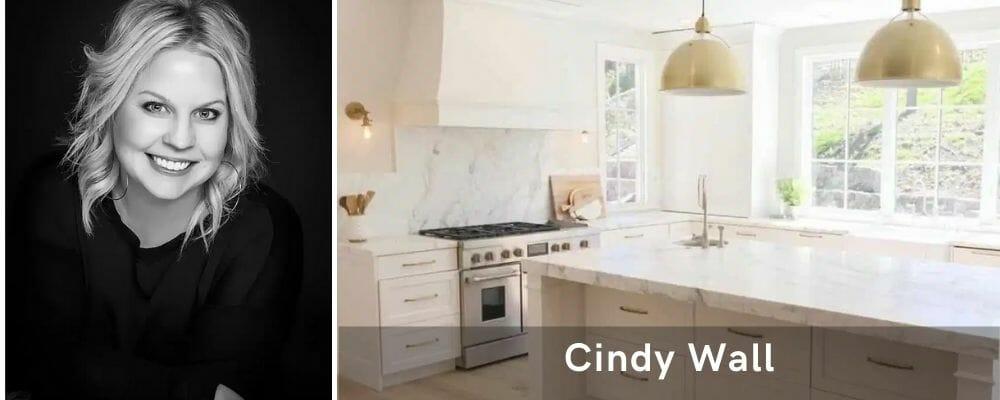 _colorado springs interior designers - cindy wall