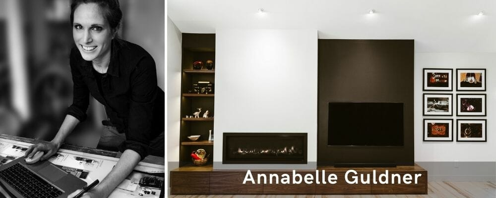 find an interior designer near me colorado springs, co - annabelle guldner