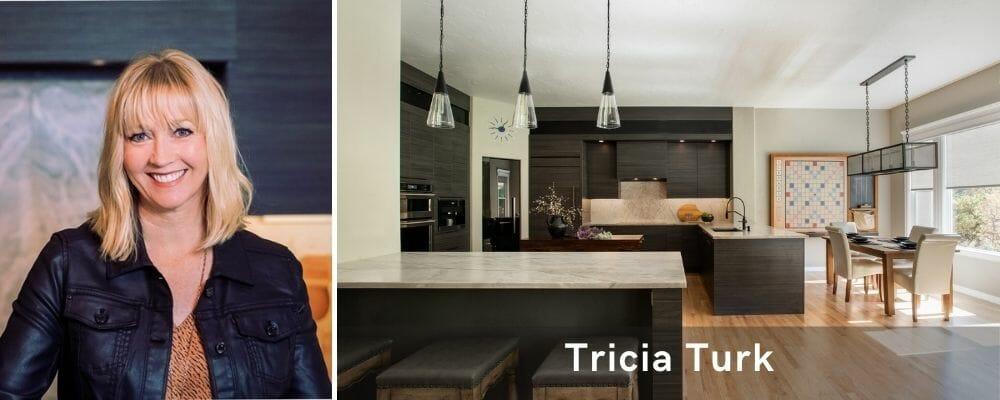 hire an interior designer colorado springs, co - tricia turk
