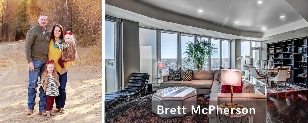 hire an interior designer oklahoma city - brett mcpherson