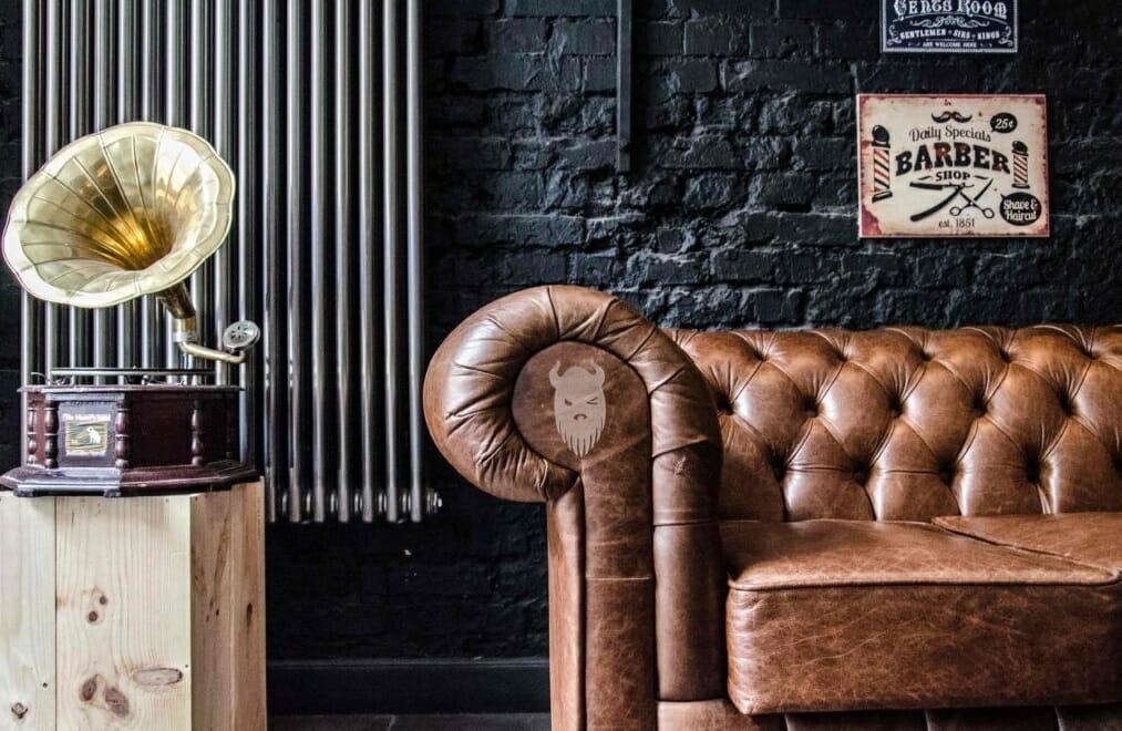 inmagine man cave furniture ideas