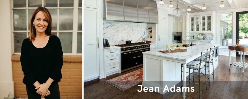 _interior designers near me - jean adams