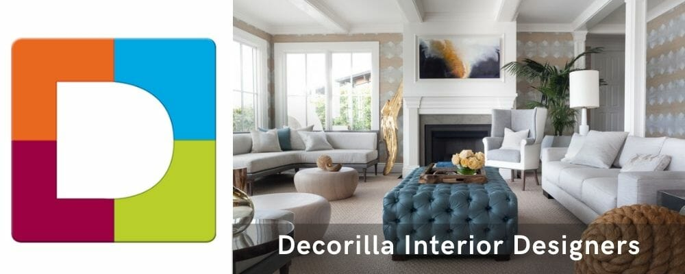 _top oklahoma city interior designers - decorilla