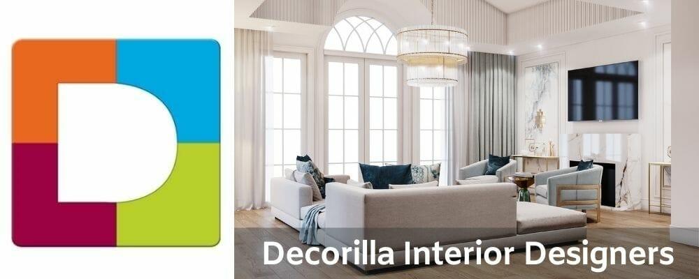 Interior design firms Nashville