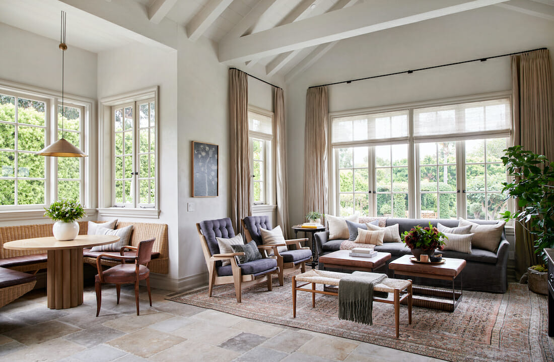 Virtual-interior-design-jobs-amber-interiors