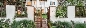 Houzz - how to increase property value