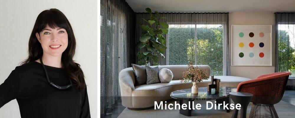 michelle dirkse seattle interior designers (1) (1)